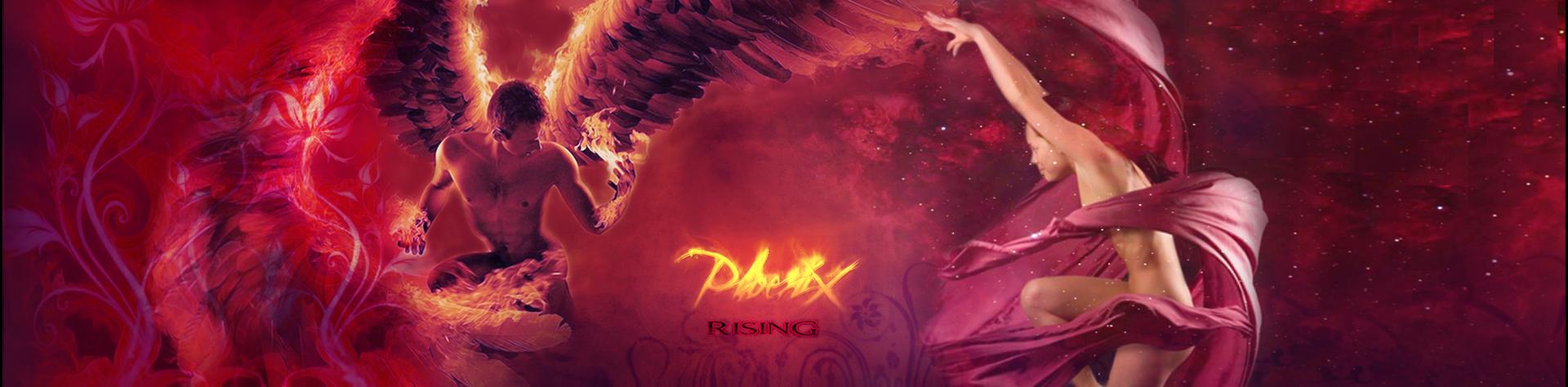 Phoenix az tantra Contact Shastra